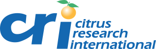 Citrus Research International